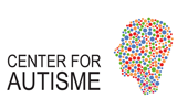 2 center for autisme