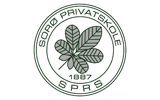 95 skole soroe private realskole