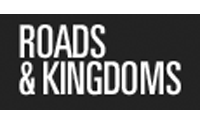 200 roads and kingdoms